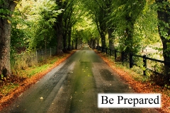 beprepared-oct